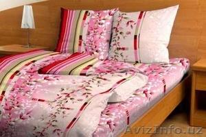 ткани .одеяла текстиль подушки спецодежда - Изображение #3, Объявление #667536