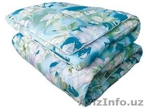 ткани .одеяла текстиль подушки спецодежда - Изображение #9, Объявление #667536
