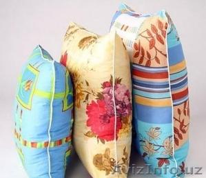 ткани .одеяла текстиль подушки спецодежда - Изображение #5, Объявление #667536