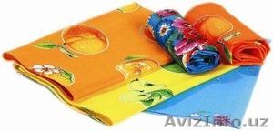 ткани .одеяла текстиль подушки спецодежда - Изображение #1, Объявление #667536