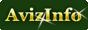 Узбекистанская Доска БЕСПЛАТНЫХ Объявлений AvizInfo.uz, Ургут